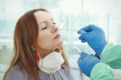 Франция не пуска без PCR-тест от утре