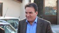 Основателят на Жан-Виденовата партия: Свалиха кабинета му с преврат