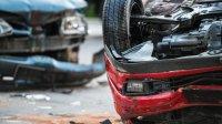 БМВ и Опел се удариха челно в София