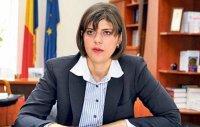 Бойко ще подкрепи Кьовеши за европейски главен прокурор