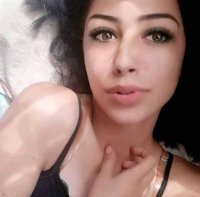 """снимка 6 """"Мис Чар България"""" Вероника Борисова: Хорската злоба ме праща в леглото на различни мъже (СНИМКИ)"""