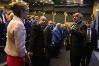 снимка 7 Борисов: Като се почувствам виновен, давам оставка и ако народът не ме върне, си стоя у нас