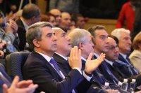 снимка 3 Борисов: Като се почувствам виновен, давам оставка и ако народът не ме върне, си стоя у нас