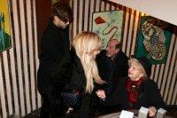 снимка 4 Любо Нейков за Стоянка Мутафова: Загубих втората си майка!