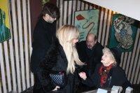 снимка 3 Любо Нейков за Стоянка Мутафова: Загубих втората си майка!