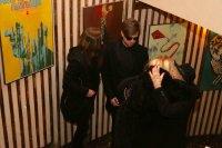 снимка 1 Любо Нейков за Стоянка Мутафова: Загубих втората си майка!