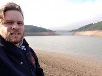 снимка 1 Първо в Lupa.bg: Джок Полфрийман иска арести заради водата в Перник
