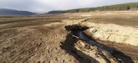 снимка 3 Първо в Lupa.bg: Джок Полфрийман иска арести заради водата в Перник