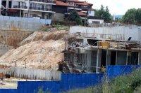 """снимка 11 Яка далавера в Lupa.bg: Ето го хотела на плаж """"Алепу"""", който уж го няма (ГАЛЕРИЯ)"""