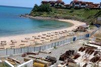 """снимка 4 Яка далавера в Lupa.bg: Ето го хотела на плаж """"Алепу"""", който уж го няма (ГАЛЕРИЯ)"""