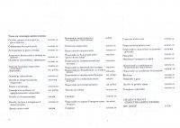 снимка 1 Само в Lupa.bg: Хаос във висшето образование заради стар закон и технически грешки
