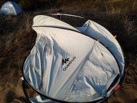 снимка 4 Къмпингари: Какви боклуци ни продават, по дяволите? (СНИМКИ)