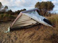 снимка 2 Къмпингари: Какви боклуци ни продават, по дяволите? (СНИМКИ)