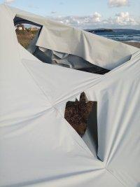 снимка 3 Къмпингари: Какви боклуци ни продават, по дяволите? (СНИМКИ)