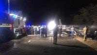снимка 14 Потресаващи кадри от падналия самолет в Украйна (СНИМКИ И ВИДЕО)