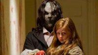 Боза с Итън Хоук е най-страшният филм на всички времена